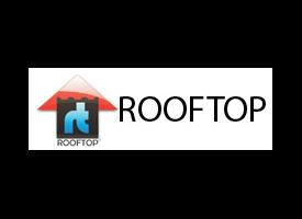 RoofTop Technical Data Sheet